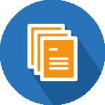 asesoria online autonomo, proactivo, asesoria fiscal y contable