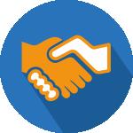 Asesoria autonomos, asesoria online, plan para autonomos proactivo