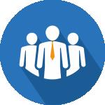asesoria online autonomo, proactivo, asesoria y gestoria laboral