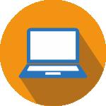 asesoria online autonomos, para los negocios que comienzan con su actividad