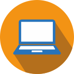 Asesoria autonomos, asesoria online, plan online