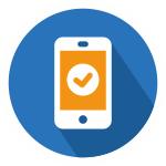 asesoria online autonomo, proactivo, zona exclusiva para clientes