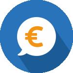 asesoria online autonomo, proactivo, información subvenciones y ayudas