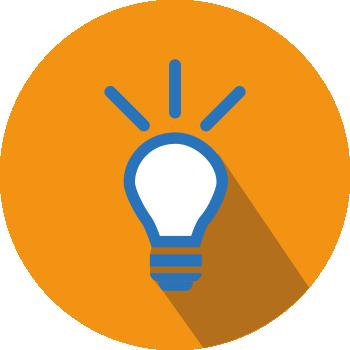 asesoria autonomos, emprendedores, pequeñas empresas, innovacion