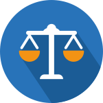 asesoria online autonomo, proactivo, soporte legal