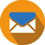 asesoria online autonomo, proactivo, atencion al cliente