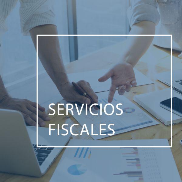 Asesoria fiscal autonomos Malaga