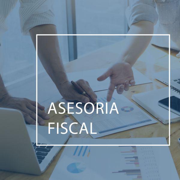 Asesoria y gestoria Fiscal para autonomos en Malaga