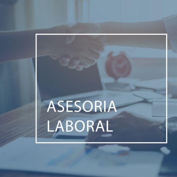 Asesoria y gestoria Laboral para autonomos en Malaga